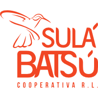 Sulá Batsú